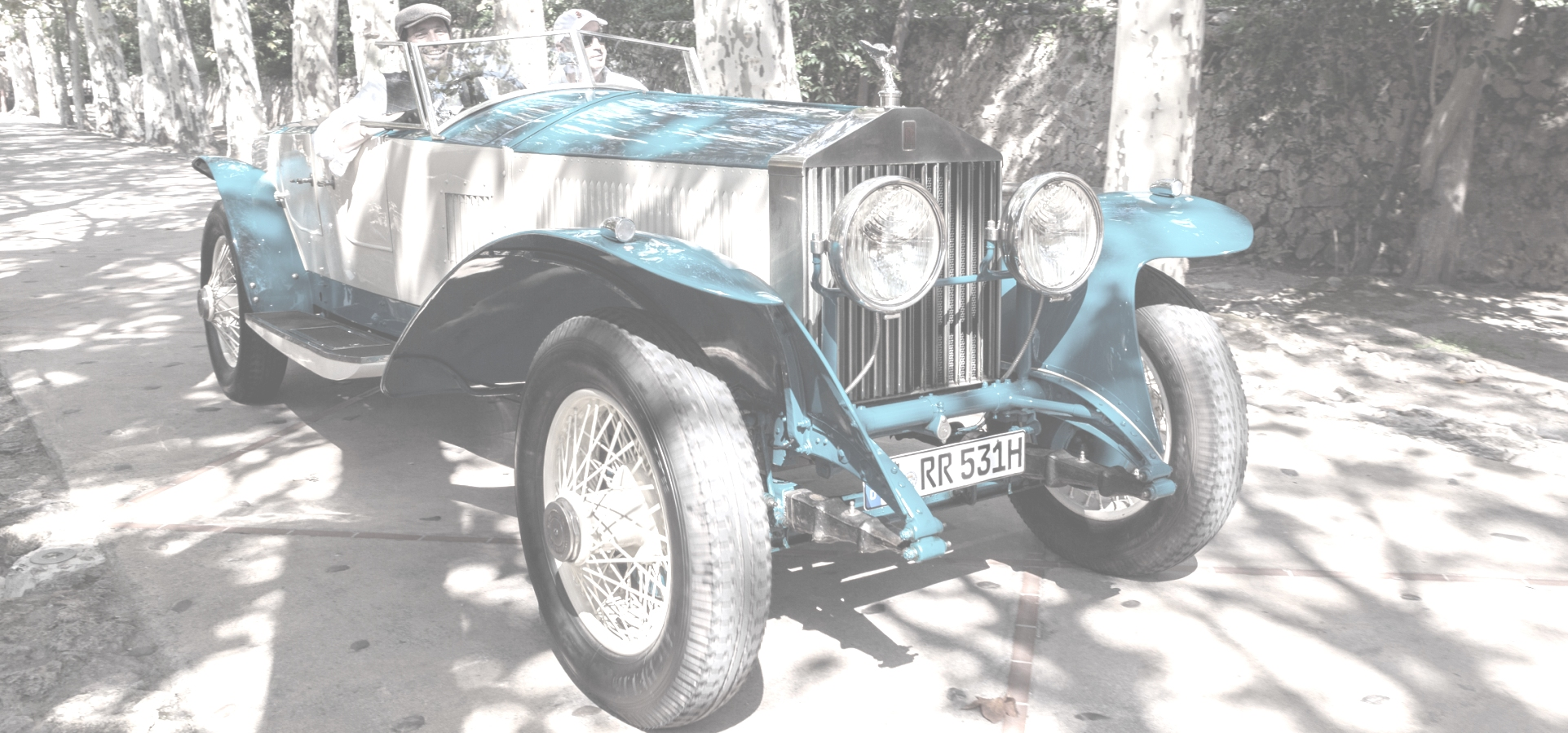 RR Phantom 10 1926 MG_3